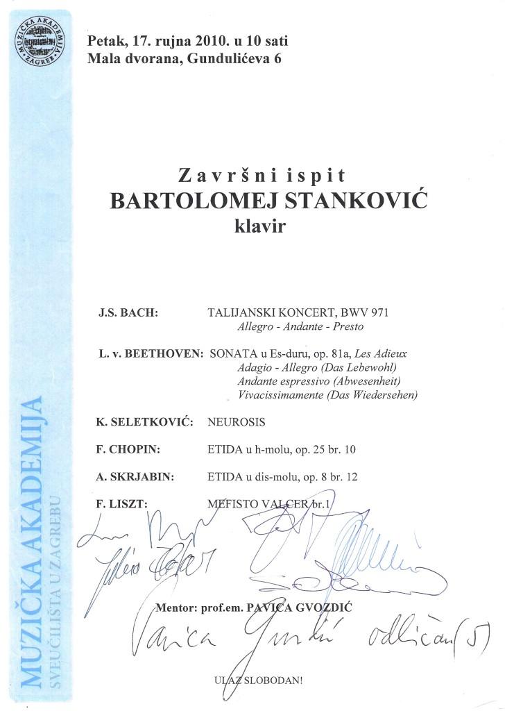 diploma 1 2