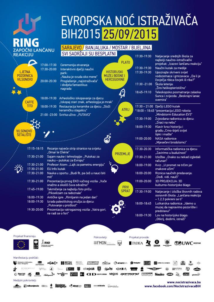 Program_Sarajevo_RiNG2015